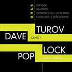 Dave Turov - Poplock (CSM)